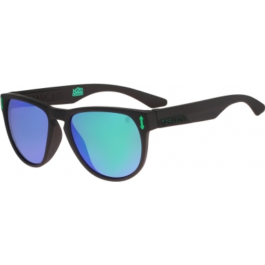 Dragon DR MARQUIS H20 045 Sunglasses