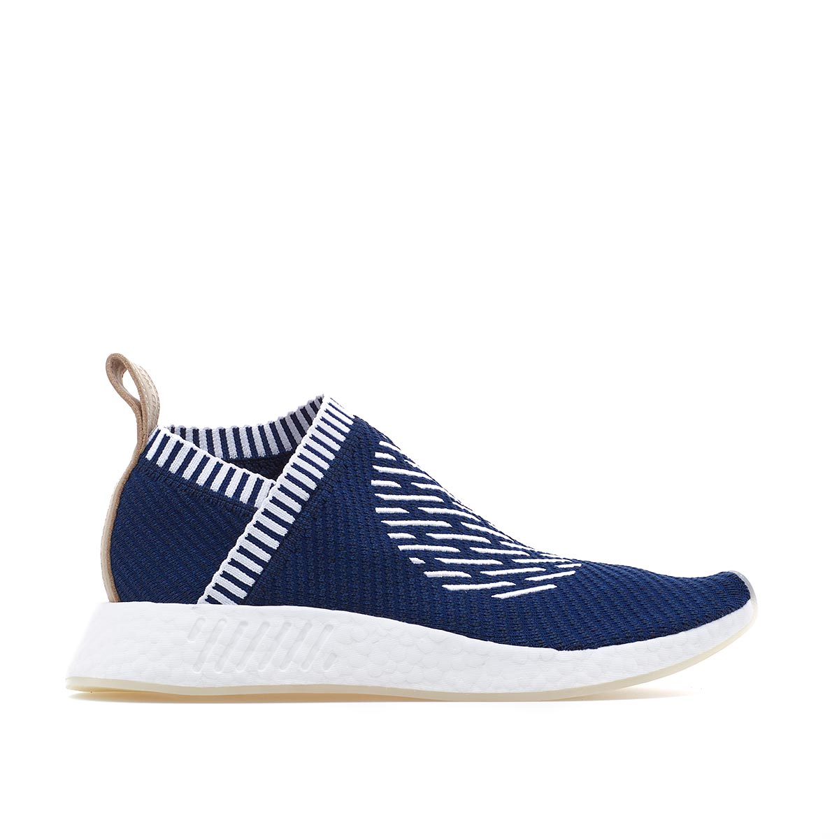 NMD_CS2 PK sneakers