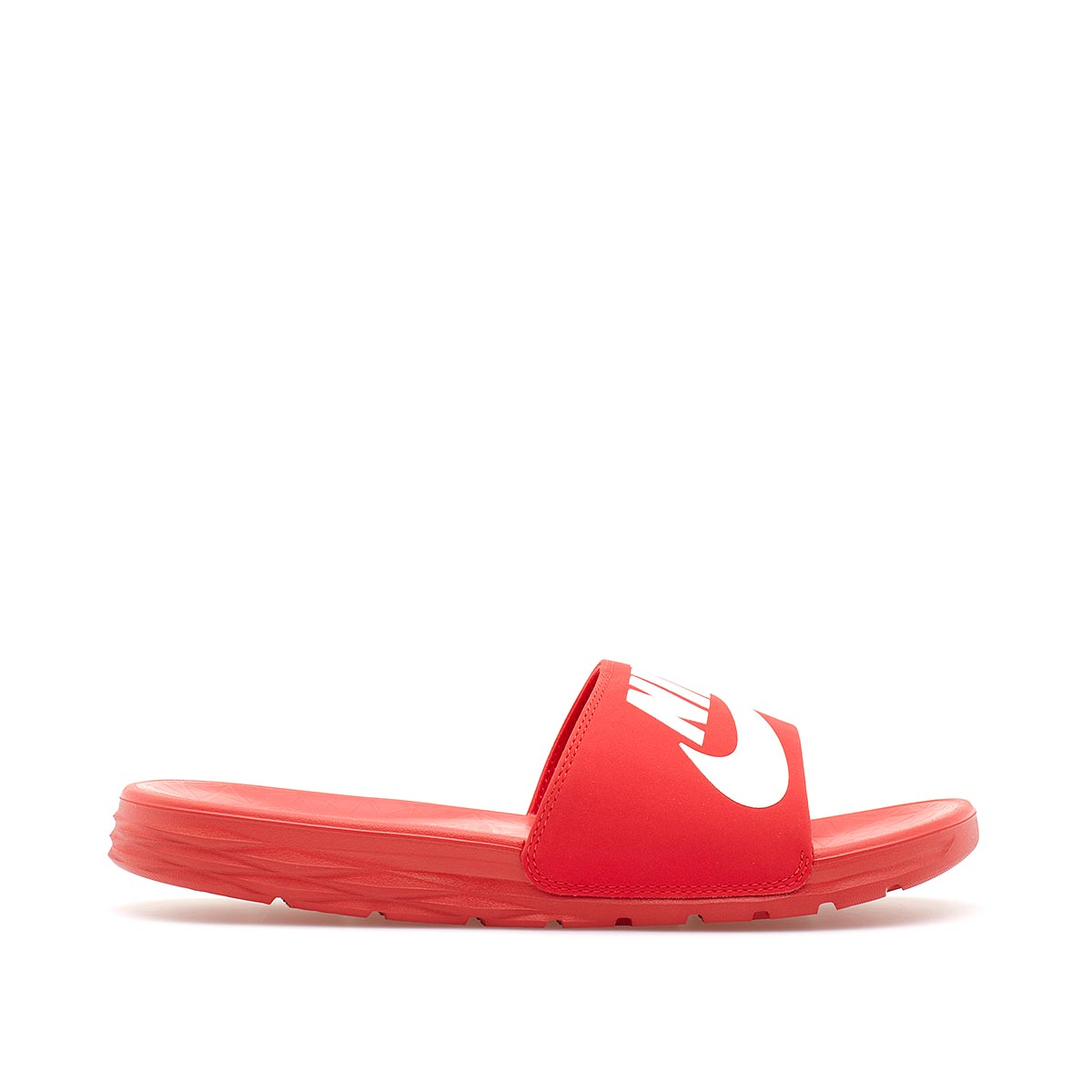 Benassi solarsoft slippers